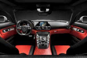 Mercedes Gp 2016 Mercedes Amg Gt Reviews And Rating Motor Trend