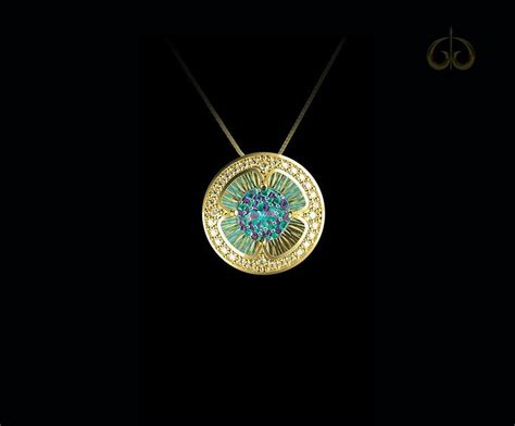 Sparkle It Jewelry Makes Me Faint by 40 Best Shiny Things That Make My Light Up And