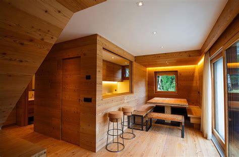 arredare di montagna di montagna moderne design casa creativa e mobili