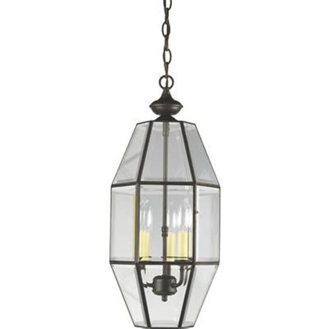 Light Fixtures Ottawa Progress Lighting Antique Bronze 3 Light Foyer Pendant Home Depot Canada Ottawa