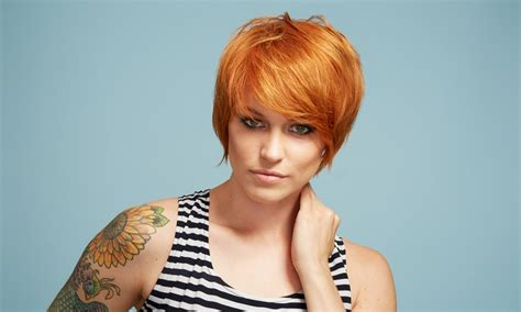 haircut groupon ottawa coiffure chez henri gatineau deal of the day groupon