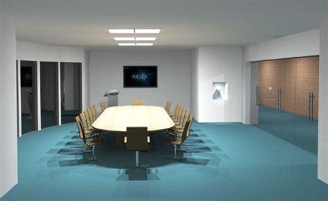iluminacion sala tips de iluminaci 243 n sala de conferencias evolux