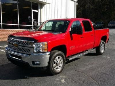 Covington Chevrolet Chevrolet Silverado Bluetooth New Covington Mitula Cars