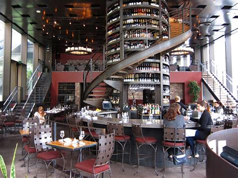 top 10 bars in seattle top 10 seattle restaurants