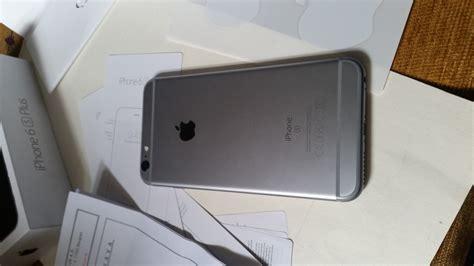 Image result for ajfon 6s