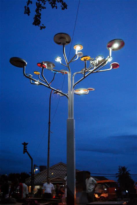 Solar Lighting Design Design Intervention In Cambodia Nothing Design S Solar