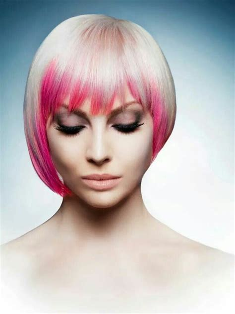 tipping for haircuts and color 70 best avant garde images on pinterest naha hair art