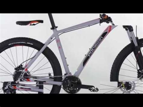 Sepeda Mtb Polygon Xtrada 5 0 27 5 review sepeda polygon xtrada 5 0 27 5 inch mountain bike