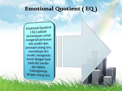 Belajar Empati Kisah Pembentuk Perilaku Motivasi Dan Empati Pada Anak iq eq sq dan hubungannya