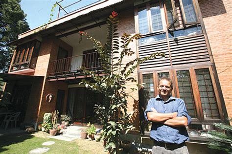home design ideas in nepal design of nepali house studio design gallery best