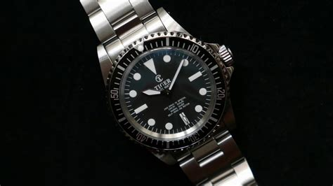 5513V2 Watches
