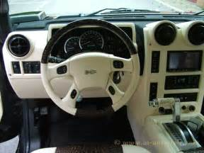 pin hummer h2 interior parts lights cellulite on