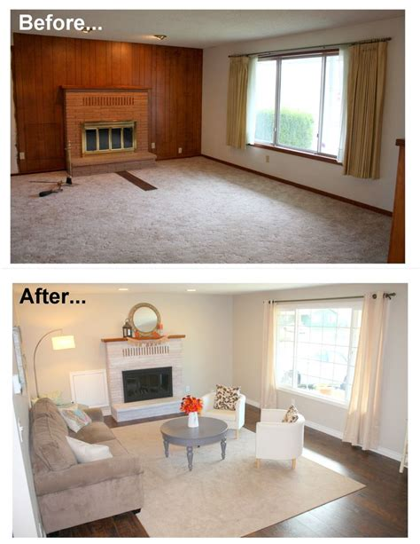 before painting a room 25 best ideas about wood paneling remodel on paneling remodel wood panel walls and