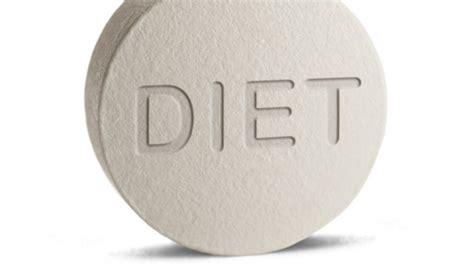 1 weight loss pill 2014 weight loss boot cs northern ireland