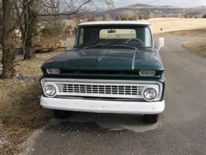1963 Chevrolet Truck For Sale 1963 Chevy C10 Chevrolet Chevy Trucks For Sale