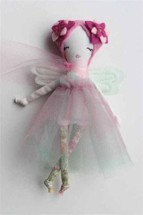 cloth doll images 1341 best cloth dolls images on handmade dolls