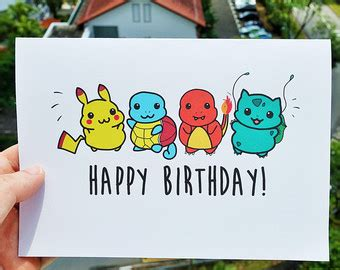 Create Your Own Birthday Card Template by Birthday Card Template Birthday Card For