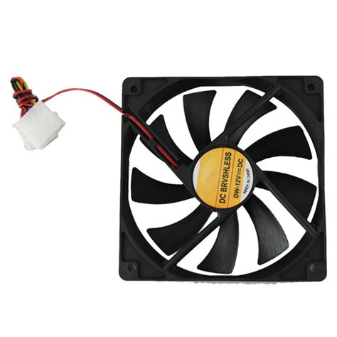 laptop cpu fan price best price computer case cooler 12v 12cm 120mm pc cpu