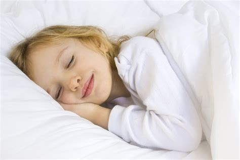 Sleep L by And Sleep What Do You Want To Parent To Parent