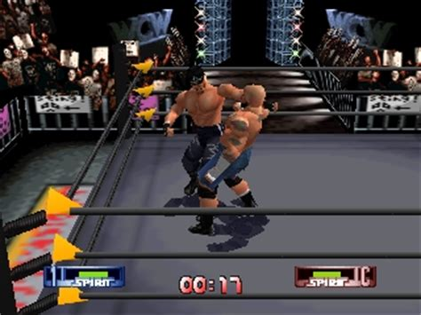 emuparadise ufc neogaf view single post pick favorite old games that