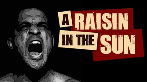 themes of the play a raisin in the sun harlem repertory theatre current season