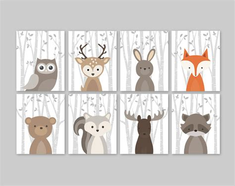 Animal Curtains For Nursery Animal Curtains For Nursery Design Animal Curtains For Nursery Cotton Fabric Children S