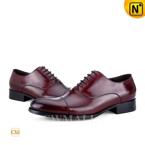 dress with oxford shoes leather dress oxford shoes cw716030 cwmalls