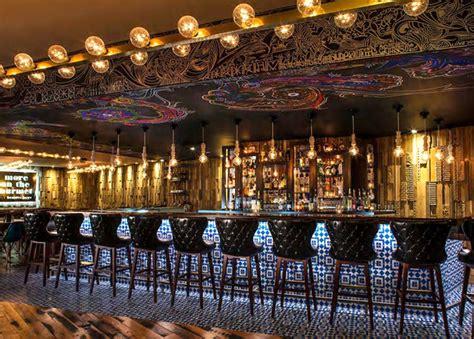 rock garden cafe palm springs restaurant decor that will amaze you interiorzine