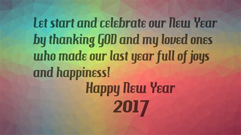 best new year greeting message 49 best of best new year wishes 2017 sms wishes quotes