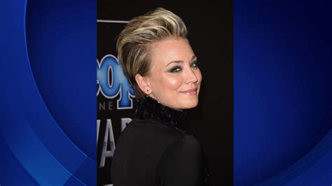 kaley cuoco sweeting responds to feminist controversy news 171 cbs los angeles