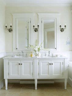 bathrooms to die for on how to organize