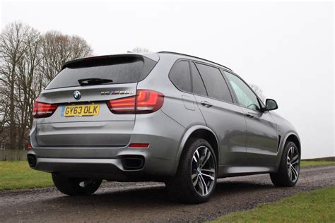 7 seater bmw used 2014 bmw x5 m50d 7 seater for sale in west sussex