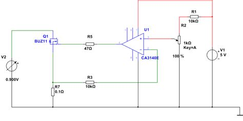 constant current diode 100ma constant current diode pdf 28 images ideal zener diode images 5v ap4306 datasheet pdf