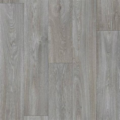 laurel brown roll vinyl flooring pacific vinyl flooring modern colours flooring direct