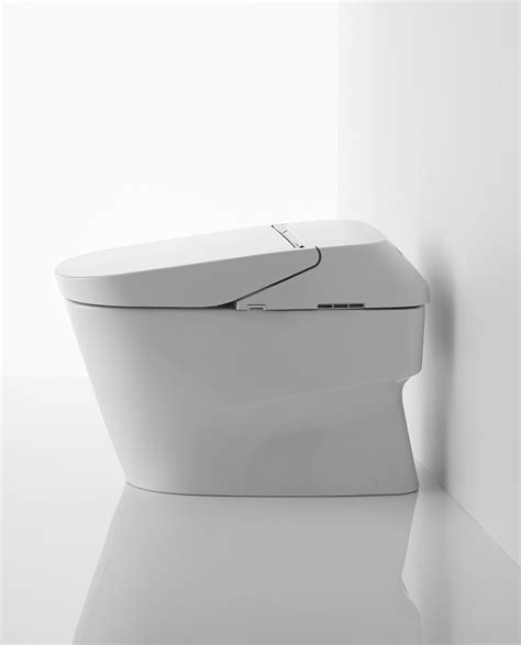 best toto toilets bathroom amazing toto toilets neorest for high technology