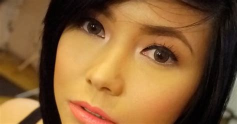 yeng constantino hairstyles yeng constantino hairstyle pinterest