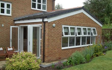 Architectural House Designs Younghall Close Greenside Tyne Amp Wear Blaydon