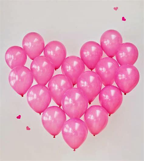 decoracion en globos 30 ideas de decoraci 243 n con globos para cumplea 241 os top 2018
