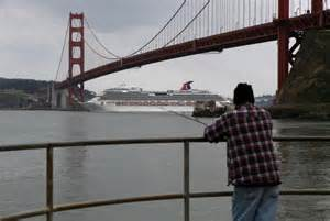 how to survive divorce without jumping a bridge books survives fall from golden gate bridge