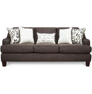 art van couches yardley sofa fabric furniture sets living rooms art