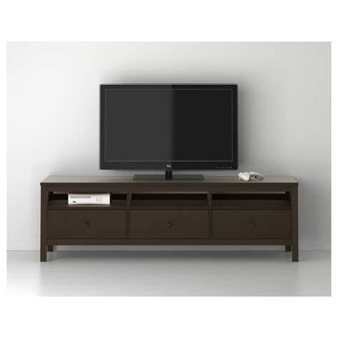 ikea uk besta peaceful design tv furniture ikea uk hack canada wall besta white ideas new my