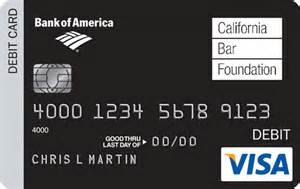bank of america business card services bank of america consumer credit cards