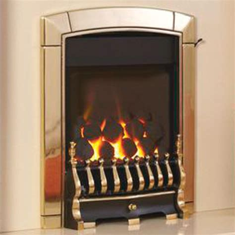 flavel caress he traditional gas flames co uk