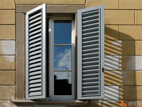 costo persiane alluminio effetto legno persiane in alluminio finto legno prezzi fabulous