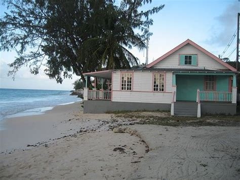 buy house barbados 147 best images about good houses beach houses on pinterest beach houses caye