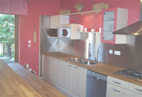 meuble cuisine leroy merlin meuble cuisine inox leroy merlin cuisine id 233 es de