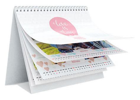 calendari da tavolo calendario da tavolo coop