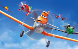 planes movie archives hdwallsource hdwallsource