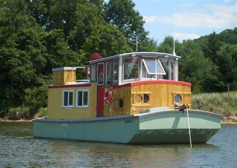 pontoon trailer rental kalamazoo upscale version of buehler s river walker shanty house