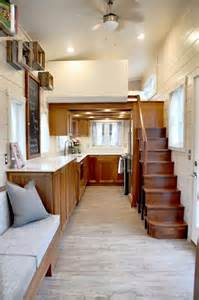 small homes interior design photos cabin ideas and plans on floor plans small